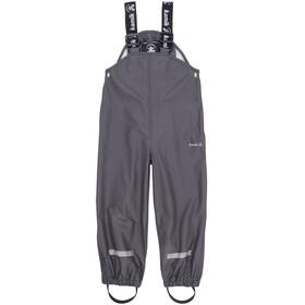 Kamik Muddy Pants Children grey